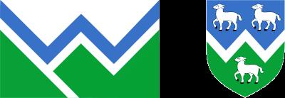 Woolonia-flag-arms-idea